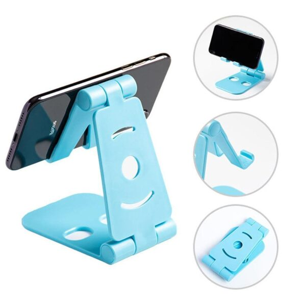 4-Color-Mobile-phone-stand-holder-desktop-stand-Foldable-Swivel-Phone-Stand-epacket-Shipping-For-Small