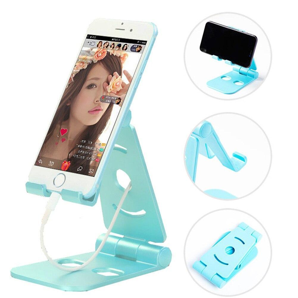 4-Color-Mobile-phone-stand-holder-desktop-stand-Foldable-Swivel-Phone-Stand-epacket-Shipping-For-Small_98d85b88-f200-47b3-b66f-4bb994425741