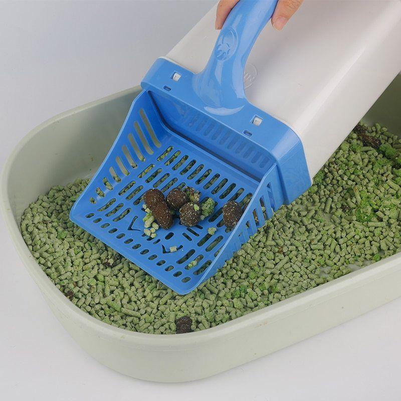 Cat-Litter-Shovel-Pet-Cleanning-Tool-Plastic-Scoop-Cat-Sand-Cleaning-Products-Toilet-for-Dog-Food