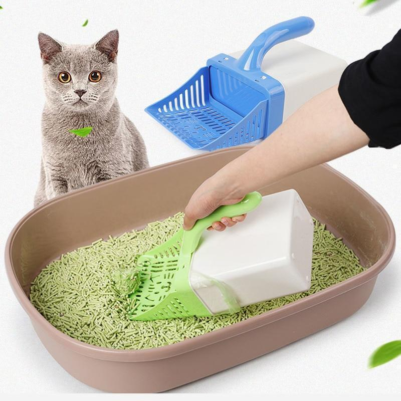 Cat-Litter-Shovel-Pet-Cleanning-Tool-Plastic-Scoop-Cat-Sand-Cleaning-Products-Toilet-for-Dog-Food_61d7f688-ca01-420c-99d5-f7ddbb74151a