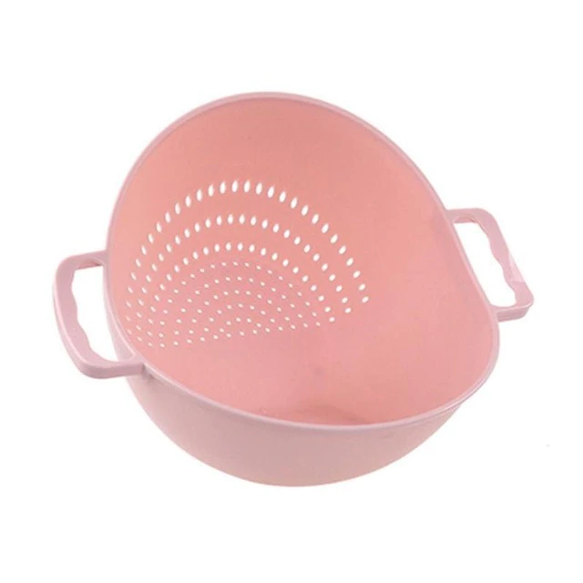 Creative-Rice-Washer-Strahiner-Kitchen-Tools-Fruits-Vegetable-Cleaning-Container-Basket-Kitchen-Accessories.jpg_640x640_7ac834cc-b27f-457c-be78-5c3bbd74c483