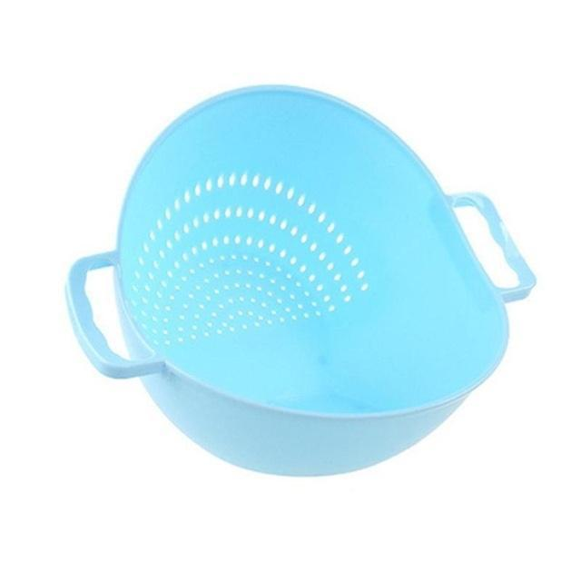 Creative-Rice-Washer-Strainer-Kitchen-Tools-Fruits-Vegetable-Cleaning-Container-Basket-Kitchen-Accessories.jpg_640x640_e2812993-2817-4302-ae06-2b372c399728