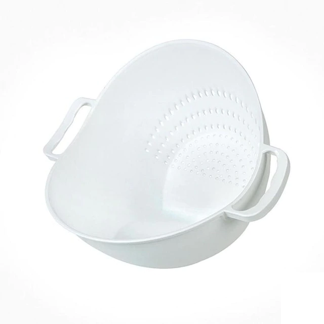 Creative-Rice-Washer-its-Vegetable-Cleaning-Container-Basket-Kitchen-Accessories.jpg_640x640_53d1526f-d128-47fb-823d-a70b96b270a7